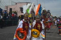 DSC_0086 (xavo_rob) Tags: mxico nikon colores carnaval puebla airelibre huejotzingo carnavaldehuejotzingo xavorob nikond5100