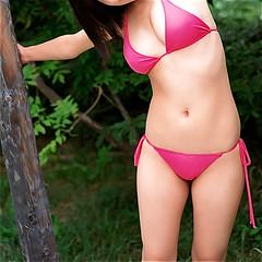 平田裕香 画像83