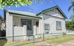 55 Donald Street, Hamilton NSW