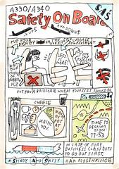 20160215110848_002 (ranflygenring1) Tags: illustration iceland drawing illustrations nordic scandinavia reykjavk ran rn flygenring rnflygenring ranflygenring icelandicillustrator flygering icelandicillustrators nordicillustrators