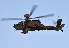 Apache (Bernie Condon) Tags: uk army military attack assault helicopter britisharmy warplane aac armed
