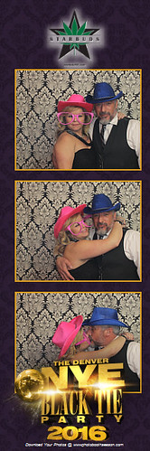 "NYE 2016 Photo Booth Strips • <a style=""font-size:0.8em;"" href=""http://www.flickr.com/photos/95348018@N07/24823265125/"" target=""_blank"">View on Flickr</a>"