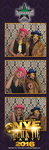 "NYE 2016 Photo Booth Strips • <a style=""font-size:0.8em;"" href=""http://www.flickr.com/photos/95348018@N07/24823265255/"" target=""_blank"">View on Flickr</a>"