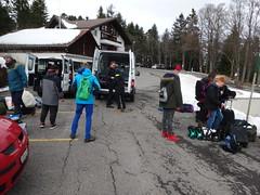 Skiweekend_21