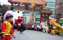 DSC_7828 (eride1) Tags: street canada bc victoria newyears yearofthemonkey chinesenewyear2016 chinesenewyear2016paradevictoria