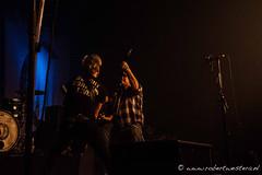 Black Stone Cherry-29 (Robert Westera) Tags: amsterdam rock kentucky melkweg blackstonecherry concertphotografie