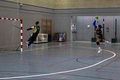 IMG_0802 (Club Balonmano Gades) Tags: cdiz base deportes femenino ceuta gades estudiantes balonmano gadir cbmgades