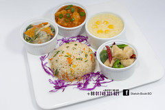 Droom_Plater_side_6_JAO_0603 (www.sketchbookbd.com) Tags: food color chicken photography soup shoot bangladesh bangla droom comercial alam cusine jahangir khabar onuchcha