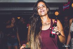 RAP HOUR (Geometria Fotografia) Tags: show street amigos pessoas play drink hard n felicidade swing drinks fantasia musica noite hiphop festa dana djs bandas ano quem horizonte inova role vibe belo folia xia busparty trep xiia