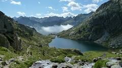 Lac Lembarrat