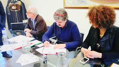 Presentazione progetto Acqua Buona ad Altoapscio (Acque SpA) Tags: lucca toscana acqua mensa scuola rete ambiente altopascio rubinetto educazione mense acque ecologica ambientale scuole acquespa