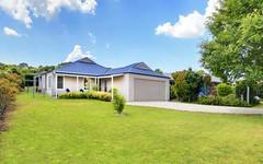 12 Coachwood Place, Robertson NSW