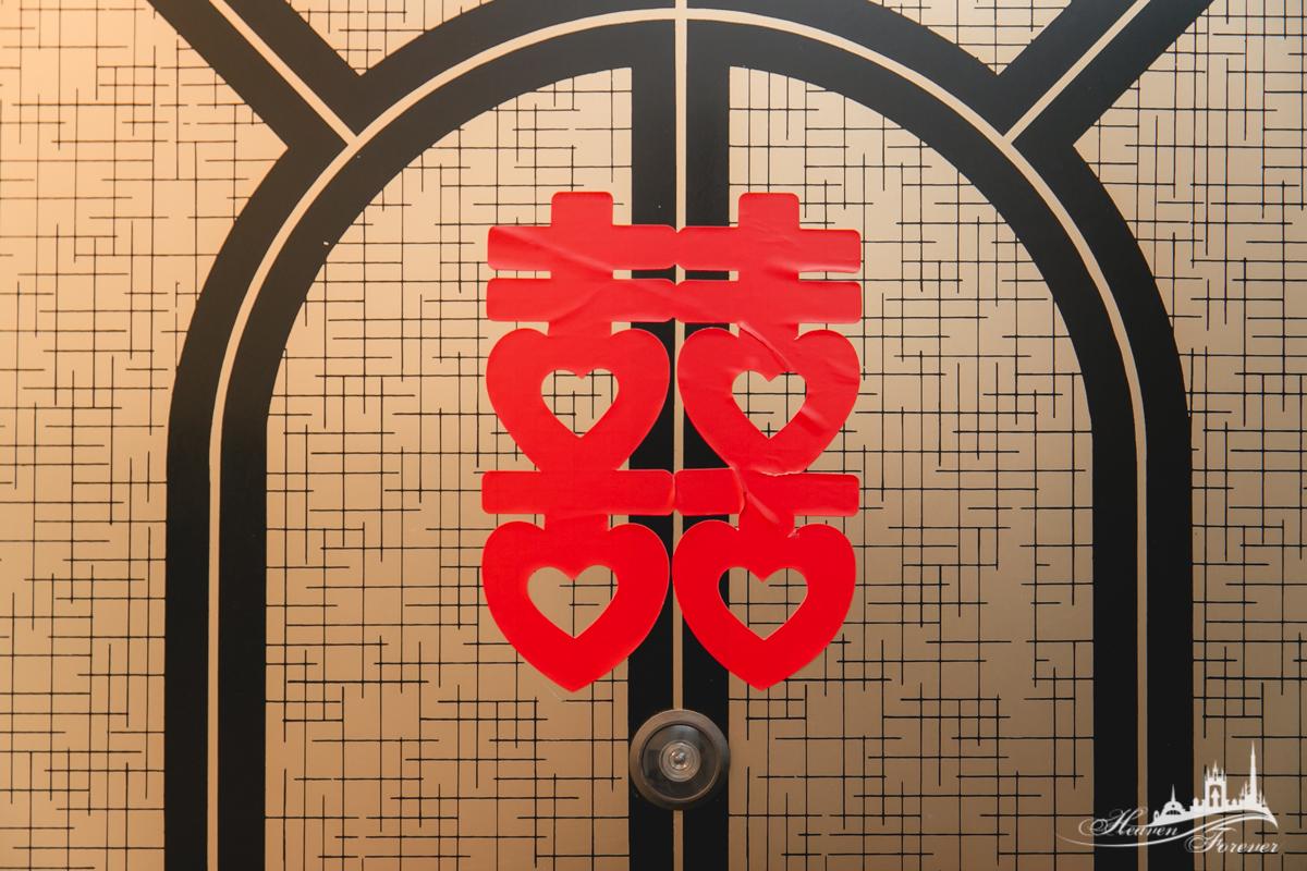 婚禮記錄@京樺婚宴會館_0108.jpg