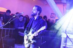 new-sounds-festival-ottakringer-brauerei-raimund-appel-033.jpg