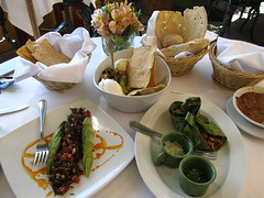 "Mexico City: tacos, guacamole et ??? <a style=""margin-left:10px; font-size:0.8em;"" href=""http://www.flickr.com/photos/127723101@N04/25333230621/"" target=""_blank"">@flickr</a>"