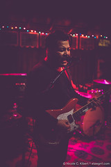 Brother Cephus @ New World 2.26.16-28 (elawgrrl) Tags: pictures music tampa photography live band fl ybor newworldbrewery 22616 brothercephus