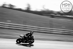 No Limits Racing (MPH94) Tags: park white black monochrome bike sport canon easter island cheshire good no saturday bikes racing motorbike 600 24 motor 40 friday circuit 85 1000 motorracing motorsport limits 70300 500d nlr oulton