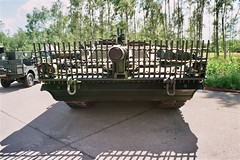 "STRV-103C 7 • <a style=""font-size:0.8em;"" href=""http://www.flickr.com/photos/81723459@N04/25464888615/"" target=""_blank"">View on Flickr</a>"