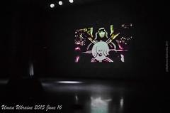 DSC_0254 (imramianna) Tags: show people dance university theatre performance ukraine uman visavis musicalperformance contemp