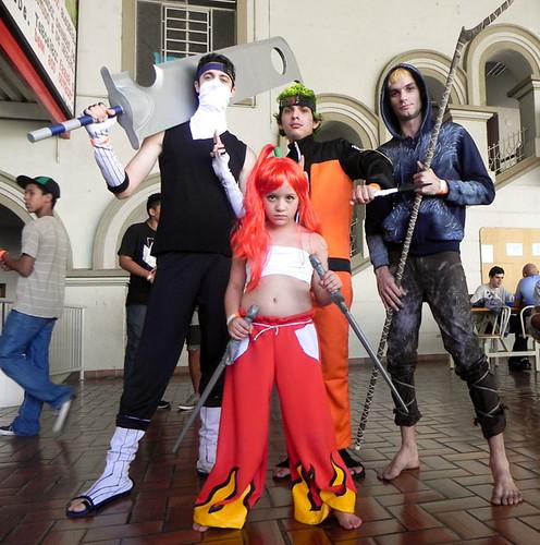 15-pira-anime-fest-especial-cosplay-8.jpg