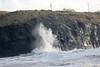 IMG_8351 (DaveGifford) Tags: ireland clare spanishpoint wildatlanticway