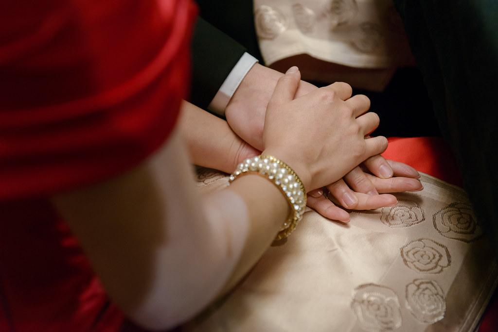 """""""婚攝,大直典華婚攝,婚攝wesley,婚禮紀錄,婚禮攝影""""'LOVE7472'"""