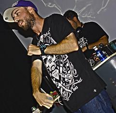 SHOKE (Rais Producciones) Tags: rap malaga raison producciones rais shoke