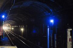 r_160304376_whc001_a (Mitch Waxman) Tags: newyork subway manhattan 59thstreet 5line