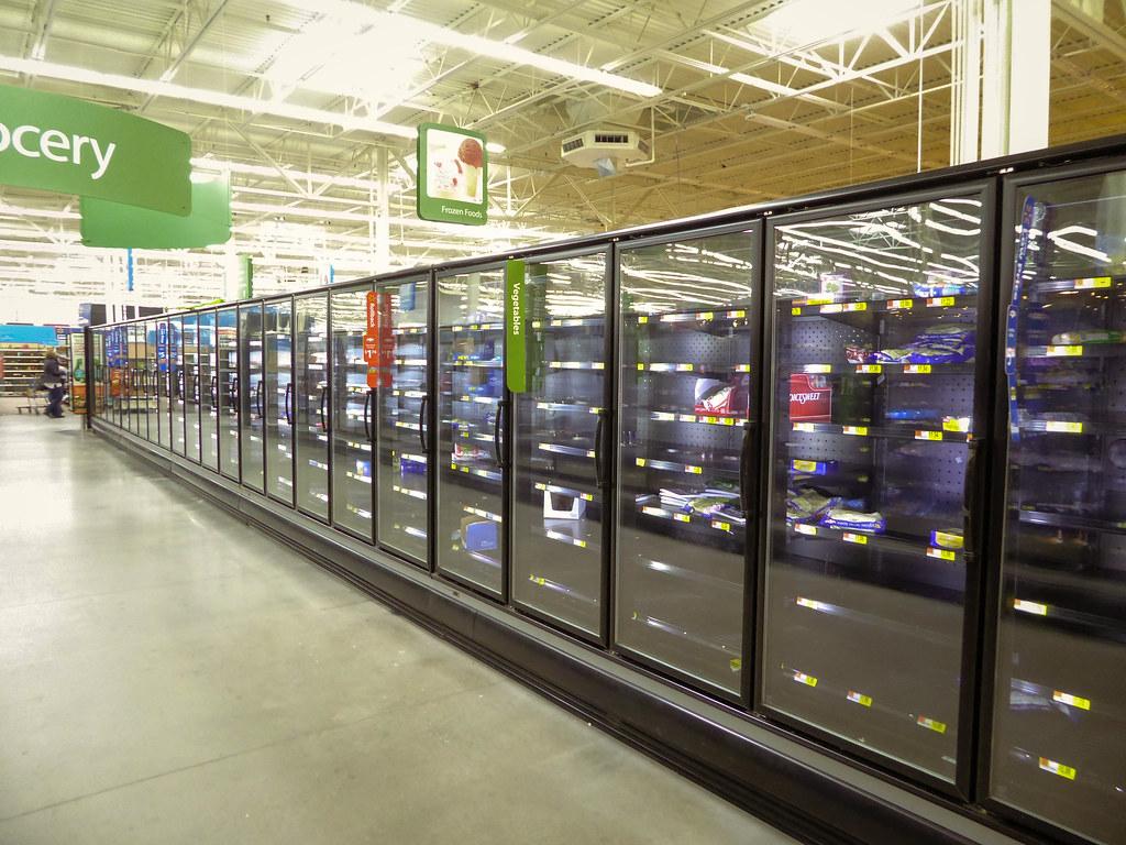 Freezers Nicholas Eckhart Tags Usa Retail Mi America Us Closed Market Michigan Interior
