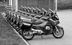 GR-6 (seberbi) Tags: moto lesarcs bourgsaintmaurice garderpublicaine