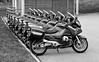 GR-6 (seberbi) Tags: moto lesarcs bourgsaintmaurice garderépublicaine