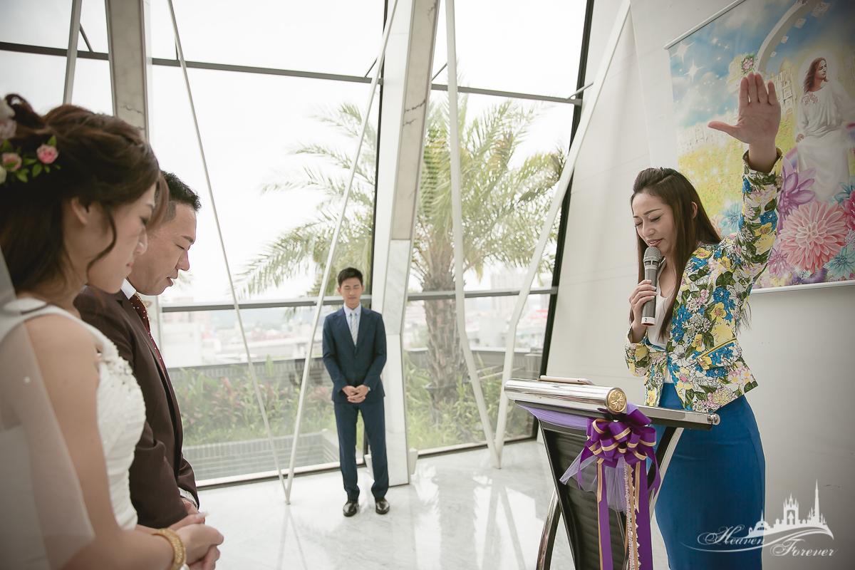 婚禮記錄@新竹芙洛麗_084.jpg