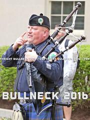 United for Blue -- 2 (Bullneck) Tags: washingtondc spring uniform cops protest police troopers toughguy americana heroes celtic kilts macho bagpiper emeraldsociety statetroopers biglug vsp bullgoons federalcity virginiastatepolice