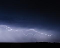 lightning-1963 (corkemup52) Tags: sky storm nature outdoors nebraska stormy strike lightning beatrice beatricenebraska nikon18200mm nikond7000