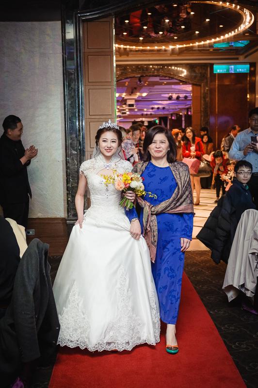 Wedding-0803