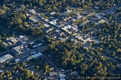 Brevard North Carolina Aerial Photo (Performance Impressions LLC) Tags: usa mountains realestate unitedstates property northcarolina aerial land aerialphoto blueridgemountains brevard wnc westernnorthcarolina transylvaniacounty 13203897662