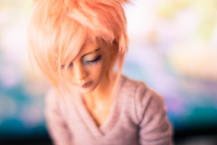 gust (JohnnyMort) Tags: doll dolls bjd dreamer abjd narin bimong narindoll narindreamer