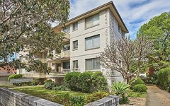 20/8-12 Hunter Street, Lewisham NSW