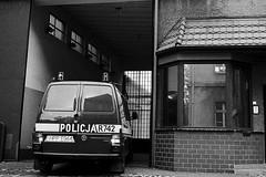 041_3 (stanisławtarasek) Tags: bw photography picture polska prison fotografia góry stanisław wiezienie tarnowskie tarasek