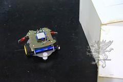 Gara1_robot_032