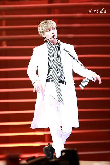 160315 Taemin @ Style Icon Asia 2016 25825386785_8c44aaa04c_z