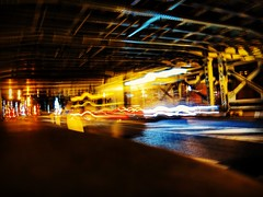 20160308 Instagram (Instagram teruw0) Tags: longexposure nightphotography japan night canon tokyo neon nightlights nightscape nightout traffic railway powershot  nightlife nightview japon giappone japao  japonia g16 canonphotography longexposurephotography  instagram longexposureoftheday canonofficial canong16