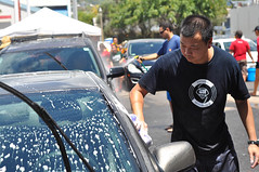 20160326 Free Car Wash_12 (refreshministries) Tags: easter t1 t2 t6 t7 t65 freecarwash t107 t314 t311 t980 t322 t979 refreshkids refresheden refreshhawaii