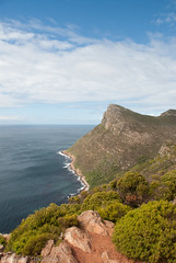 South Africa-53.jpg (piyushupadhyay) Tags: lighthouse capetown vineyards capepoint capepeninsula