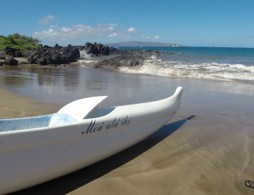 Maui-27