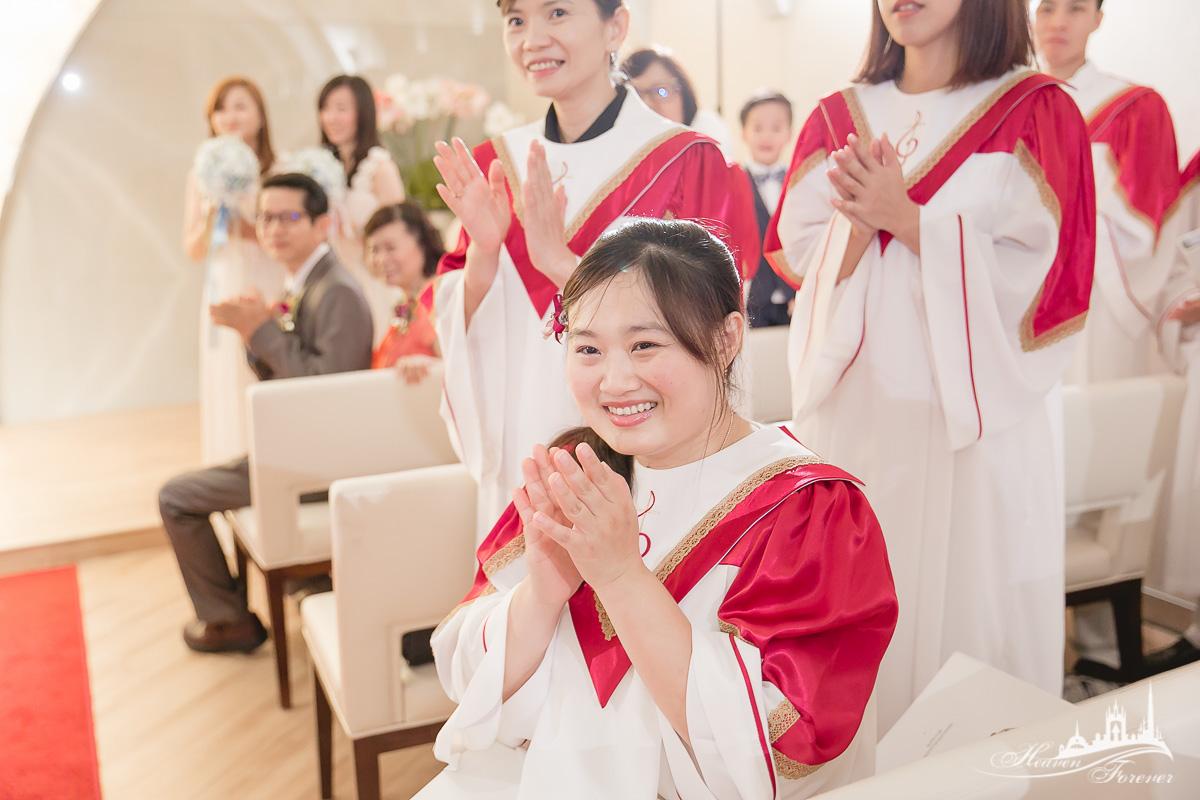 婚禮記錄@中和晶宴會館_0010.jpg