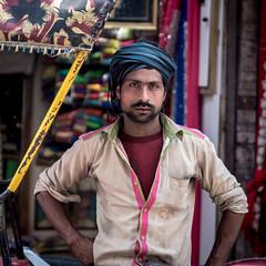 """5 India-634 (Paulo """"Pop""""  Rapoport) Tags: retratos amarelo paulo rapoport ndia prapoportgmailcom"""