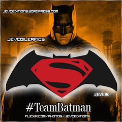 teambatman avatar (CarlosHerreraJevc) Tags: photoshop wordpress movies dccomics promotional avatares brucewayne 2016 bobkane batmanvssuperman teambatman jevcupeditions fanartsjevc edition2016