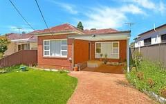 17 McMillan Street, Yagoona NSW