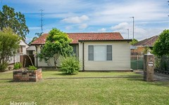 11 Malin Road, Oak Flats NSW